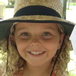 Sydney's Boat Life as a Liveaboard Kid in Australia