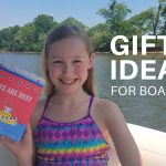 Boating Gift Ideas for Kids