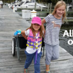 All Hands on Deck with Boat Duties for Kids at Every Age